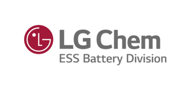 LG-Chem-log - Solar Construction LLC